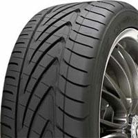 Neo Gen Tires